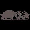 VALLAN MAUKAS - logo, POSSUT