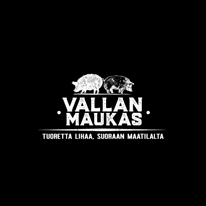 Vallan Maukas Oy