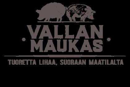 VALLAN MAUKAS - logo.png